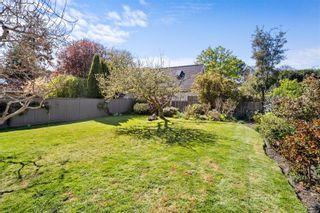 Photo 34: 2044 Beach Dr in Oak Bay: OB Estevan House for sale : MLS®# 872174