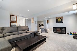 Photo 27: 16 Carlton Drive: Orangeville House (Backsplit 3) for sale : MLS®# W5151481