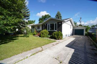 Photo 23: 4 Radisson Avenue in Portage la Prairie: House for sale : MLS®# 202115022