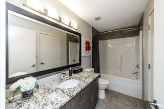 Photo 15: 119 10523 123 Street in Edmonton: Zone 07 Condo for sale : MLS®# E4226603