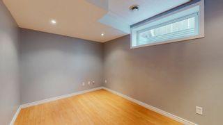 Photo 24: 96 BIRCHWOOD Drive: Devon House for sale : MLS®# E4258380
