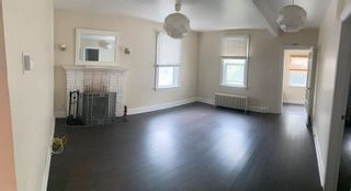 Photo 3: 32 Rotary Drive in Sydney: 201-Sydney Residential for sale (Cape Breton)  : MLS®# 202114310
