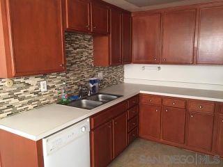 Photo 5: EL CAJON Condo for sale : 1 bedrooms : 294 Chambers Street #33