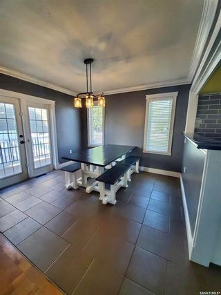 Photo 9: 205 Islay Street in Colonsay: Residential for sale : MLS®# SK865987