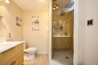 Photo 19: 506 6369 Coburg Road in Halifax: 2-Halifax South Residential for sale (Halifax-Dartmouth)  : MLS®# 202112967