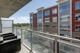 Photo 18: 505 63 Inglewood Park SE in Calgary: Inglewood Apartment for sale : MLS®# A1120979