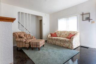 Photo 4:  in Edmonton: Zone 05 House for sale : MLS®# E4254439