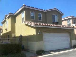 Photo 3: 203 Cancion Way in Los Angeles: Residential for sale (BOYH - Boyle Heights)  : MLS®# PW21223680