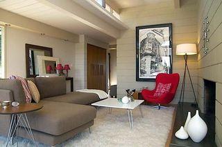 Photo 4: 8721 10TH AV in Burnaby: The Crest Home for sale ()  : MLS®# V610277