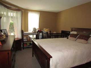 """Photo 8: #106 32075 GEORGE FERGUSON WAY in ABBOTSFORD: Condo for rent in """"ARBOUR COURT"""" (Abbotsford)"""
