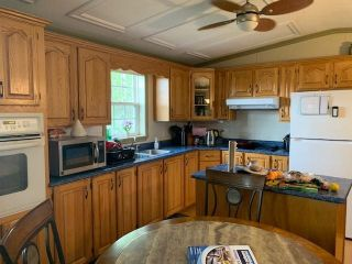 Photo 2: 46 Rosewood Drive in Amherst: 101-Amherst,Brookdale,Warren Residential for sale (Northern Region)  : MLS®# 202113561