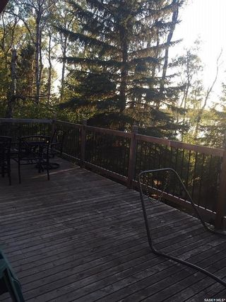 Photo 6: 5/6 Rural Address in Wakaw Lake: Residential for sale : MLS®# SK863512