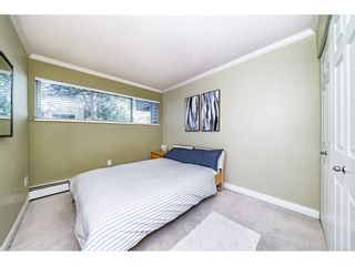 Photo 14: 109 932 ROBINSON STREET in Coquitlam: Coquitlam West Condo for sale : MLS®# R2313900