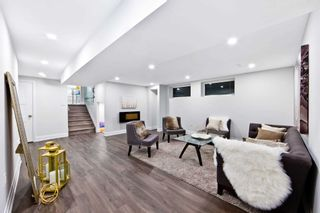 Photo 17: 491 Forestwood Crescent in Burlington: Appleby House (2-Storey) for sale : MLS®# W4746766