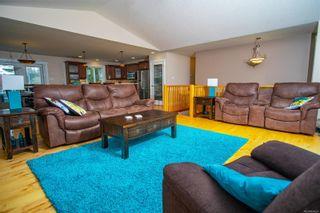 Photo 3: 2280 Brad's Lane in : Na Cedar House for sale (Nanaimo)  : MLS®# 874625