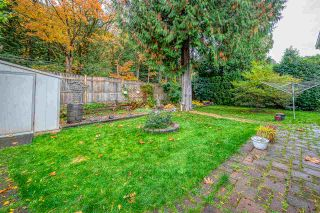 "Photo 19: 310 CHESTNUT Avenue: Harrison Hot Springs House for sale in ""HARRISON HOT SPRINGS"" : MLS®# R2413831"