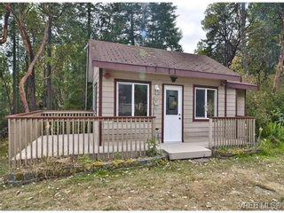 Photo 19: 101 Kiowa Pl in VICTORIA: SW West Saanich House for sale (Saanich West)  : MLS®# 653330