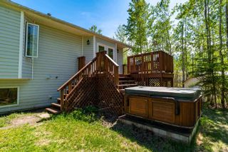 Photo 21: 63010B Rge Rd 412: Rural Bonnyville M.D. House for sale : MLS®# E4239336