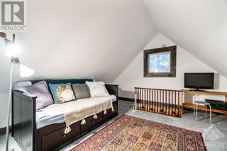 Photo 22: 213 WILLIAM STREET in Carleton Place: House for sale : MLS®# 1264411
