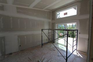 Photo 6: 2728 Fraser Road in Anglemont: North Shuswap House for sale (Shuswap)  : MLS®# 10101552