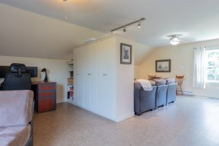 Photo 9: 44 LAUREL Street in Kingston: 404-Kings County Residential for sale (Annapolis Valley)  : MLS®# 201804511