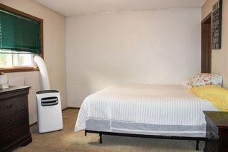 Photo 14: 4 9 Street Close: Cold Lake House for sale : MLS®# E4257035