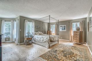 Photo 32: 12 Moose Drive in Rural Rocky View County: Rural Rocky View MD Detached for sale : MLS®# A1151051