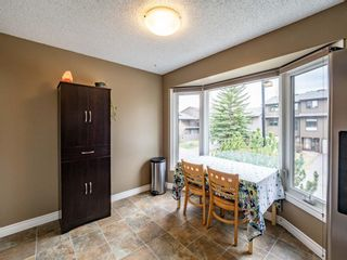 Photo 7: 20 23 Glamis Drive SW in Calgary: Glamorgan Row/Townhouse for sale : MLS®# A1108158