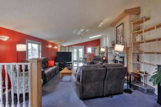 Photo 29: 52117 RGE RD 53: Rural Parkland County House for sale : MLS®# E4246255