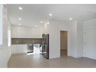 Photo 18: 7256 PANDORA Street in Burnaby: Westridge BN House for sale (Burnaby North)  : MLS®# R2412508