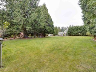 Photo 27: 3310 144 Street in Surrey: Elgin Chantrell House for sale (South Surrey White Rock)  : MLS®# R2558914