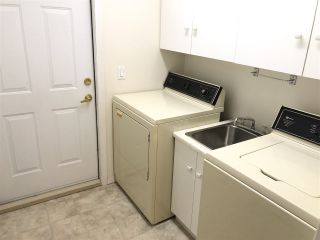 Photo 15: : Westlock House Half Duplex for sale : MLS®# E4194636