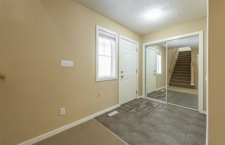 Photo 4: 1315 MALONE Place in Edmonton: Zone 14 House for sale : MLS®# E4228514