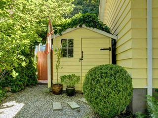 Photo 28: 8594 REDROOFFS Road in Halfmoon Bay: Halfmn Bay Secret Cv Redroofs House for sale (Sunshine Coast)  : MLS®# R2599178