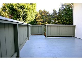 Photo 9: 3580 BARGEN DR in : East Cambie House for sale : MLS®# V1031045