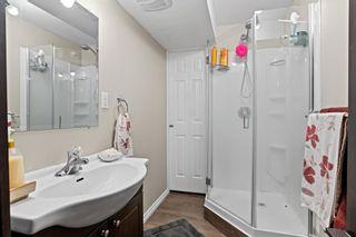 Photo 34: 41301 TWP Rd 624: Rural Bonnyville M.D. House for sale : MLS®# E4257112