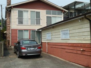 Photo 2: 646 E 59TH Avenue in Vancouver: South Vancouver House for sale (Vancouver East)  : MLS®# R2199204