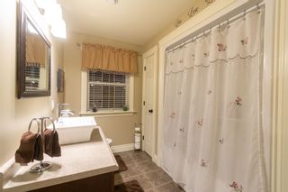 Photo 23: 14 Isaac Avenue in Kingston: 404-Kings County Residential for sale (Annapolis Valley)  : MLS®# 202101449