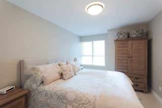 """Photo 12: 315 7131 STRIDE Avenue in Burnaby: Edmonds BE Condo for sale in """"STORYBOOK"""" (Burnaby East)  : MLS®# R2297930"""