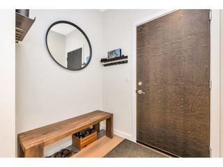 """Photo 7: 312 1152 WINDSOR Mews in Coquitlam: New Horizons Condo for sale in """"Parker House East"""" : MLS®# R2455425"""