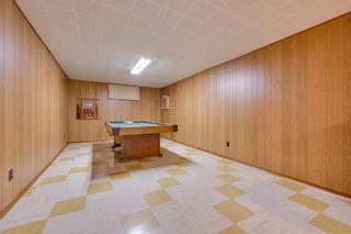 Photo 33: 8924 135 Avenue in Edmonton: Zone 02 House for sale : MLS®# E4257137