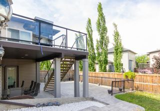 Photo 40: 138 Pantego Way NW in Calgary: Panorama Hills Detached for sale : MLS®# A1120050