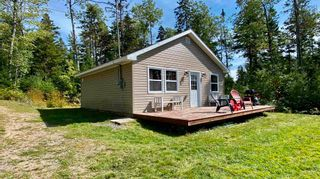 Photo 3: 313 Loon Lake Drive in Lake Paul: 404-Kings County Residential for sale (Annapolis Valley)  : MLS®# 202122710