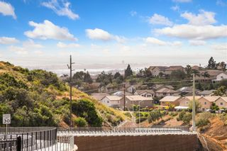 Photo 19: SAN DIEGO Condo for sale : 3 bedrooms : 1790 Saltaire Pl #17