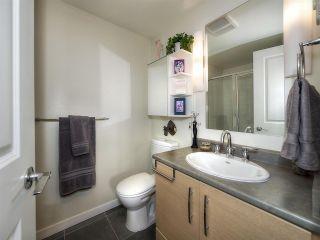 Photo 17: 410 1315 56 STREET in Delta: Cliff Drive Condo for sale (Tsawwassen)  : MLS®# R2138848