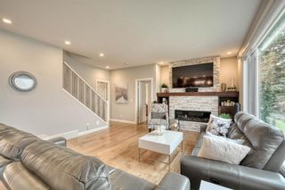 Photo 6: 865 East Chestermere Drive: Chestermere Detached for sale : MLS®# A1109304