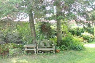 Photo 3: B142 Cedar Beach Road in Brock: Beaverton House (2-Storey) for sale : MLS®# N3448901
