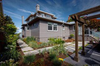 Photo 41: 1250 Beach Dr in : OB South Oak Bay House for sale (Oak Bay)  : MLS®# 850234
