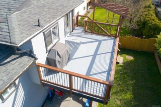 Photo 30: 1271 Lonsdale Pl in : SE Maplewood House for sale (Saanich East)  : MLS®# 871263