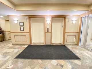 Photo 47: 1401 Lake Fraser Court SE in Calgary: Lake Bonavista Apartment for sale : MLS®# A1068218
